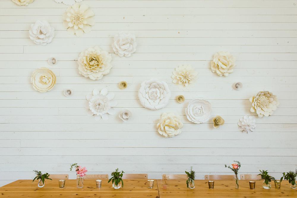 samitysonwedding0022.jpg