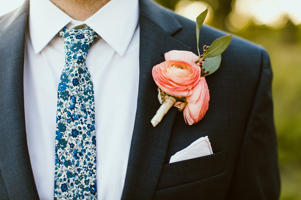 samitysonwedding0055.jpg