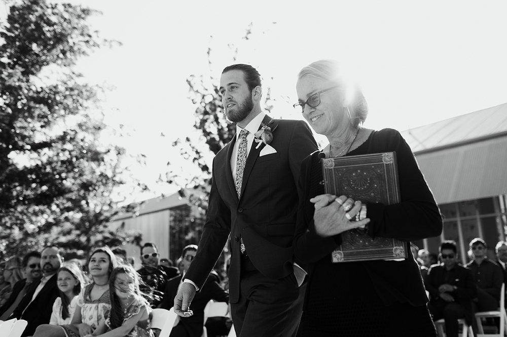 samitysonwedding0154.jpg