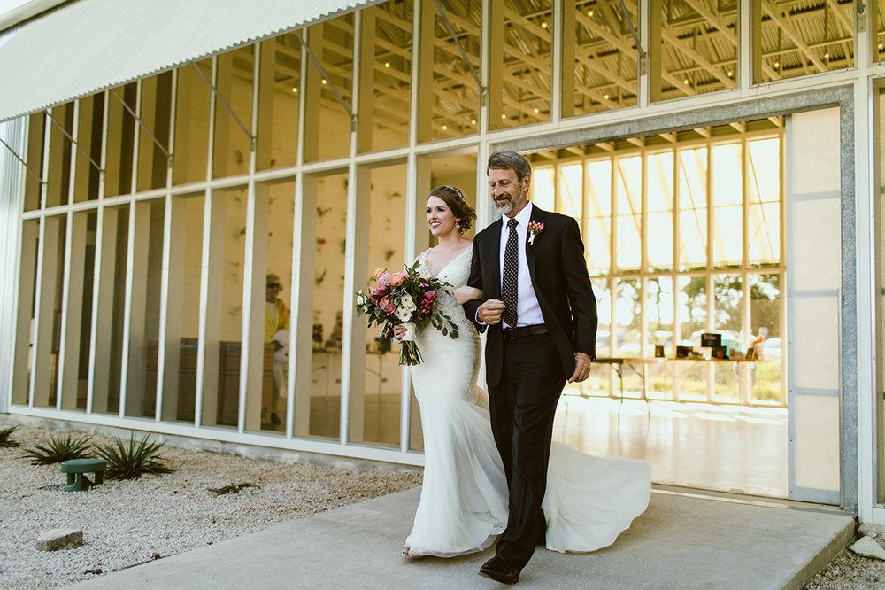 samitysonwedding0182.jpg