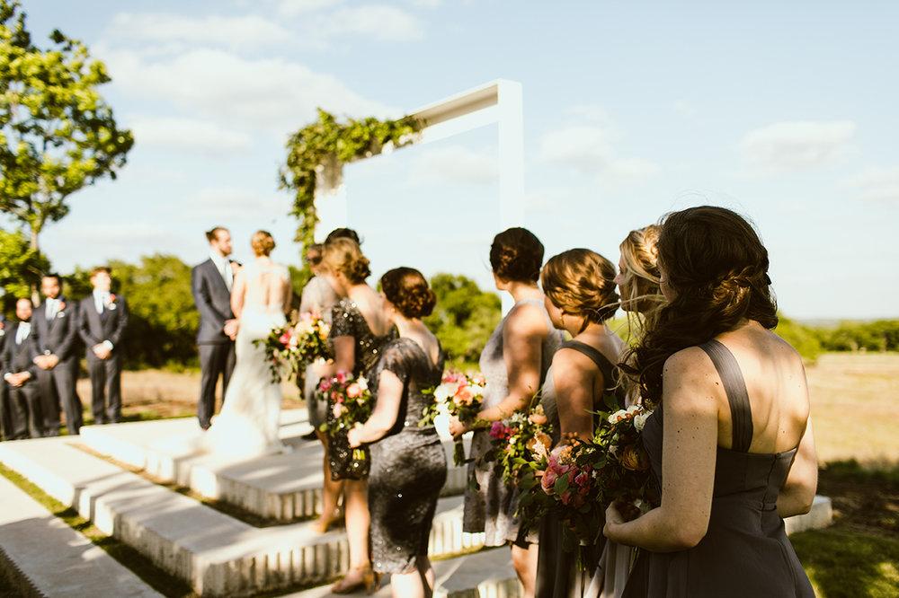 samitysonwedding0199.jpg