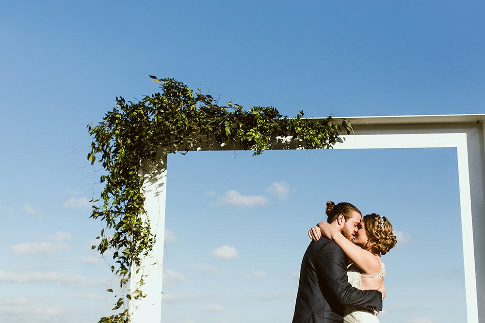 samitysonwedding0234.jpg
