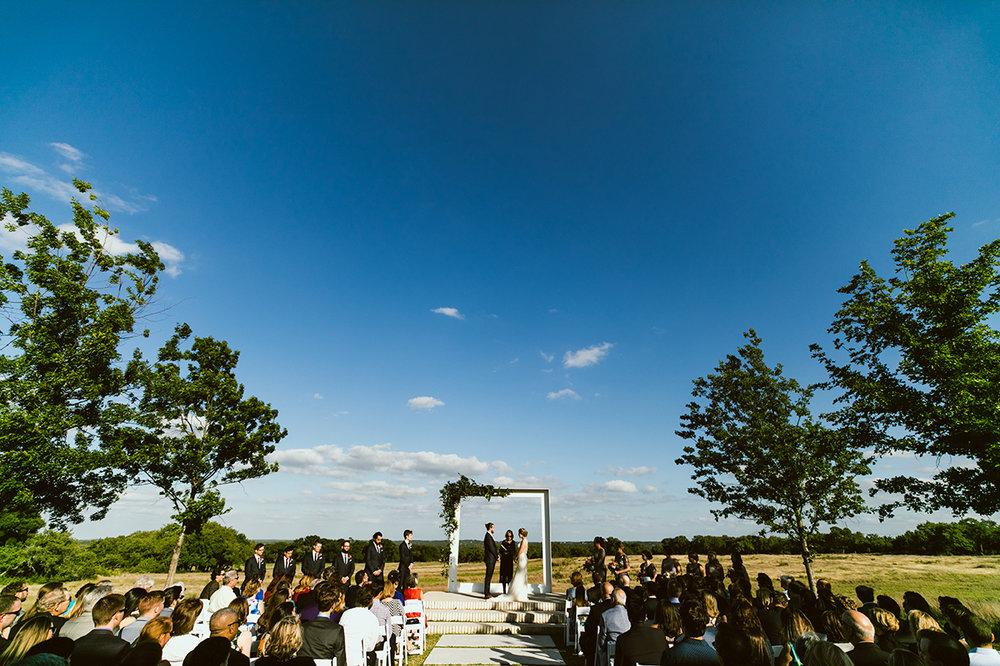 samitysonwedding0215.jpg
