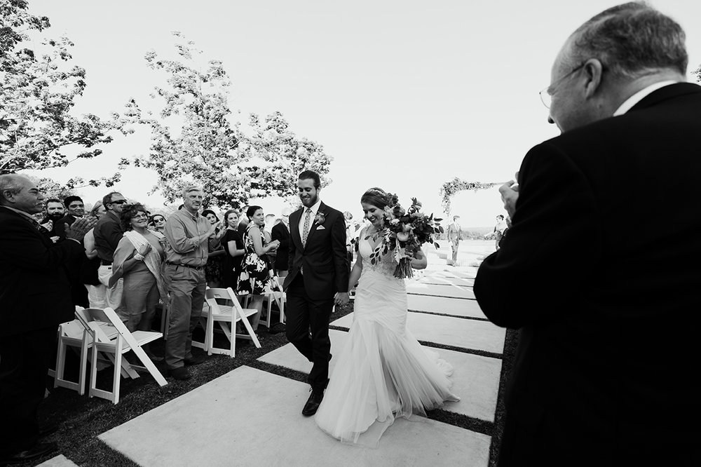 samitysonwedding0267.jpg