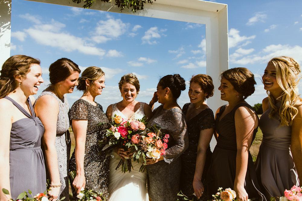 samitysonwedding0274.jpg