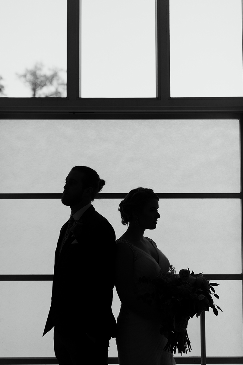 samitysonwedding0512.jpg
