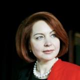 Irina Zingg