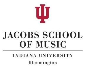 jacobsschoolofmusic.jpg