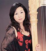 Mieko Inou