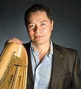 Baltazar Juárez Dávila