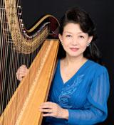Ayako Shinozaki