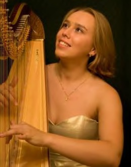 2007 - Maria Krushevskaya.jpg