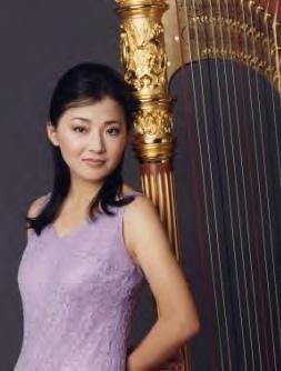 2001 - Dan Yu.jpg