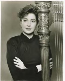1989 - Marie Casale.jpg