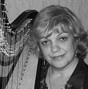 Milda Agazarian