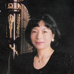 Kumiko Inoue