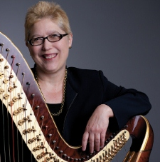 Sarah Bullen