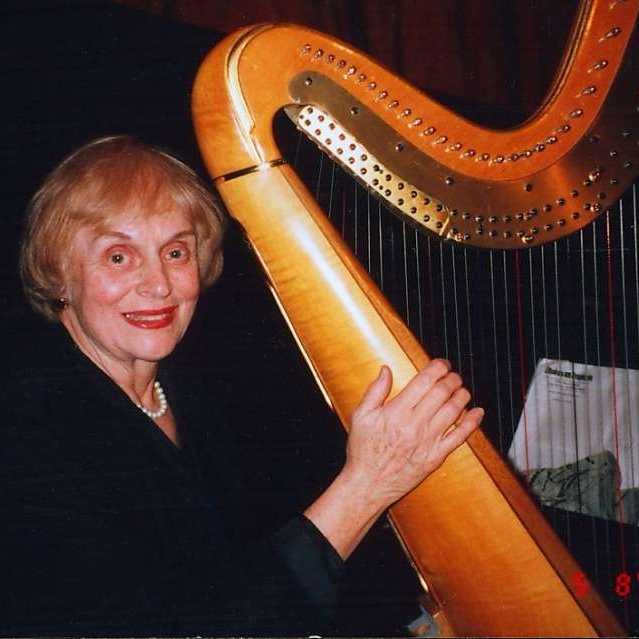 Marcella de Cray