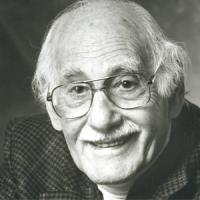John J. Weinzweig