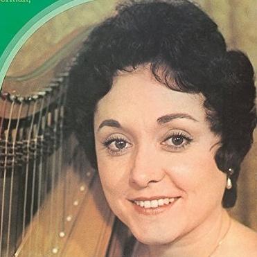 Marisa Robles