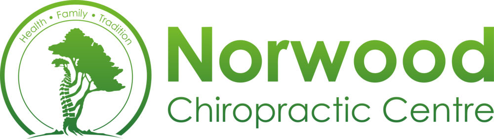 NCC Gradiant Horizontal Logo.png