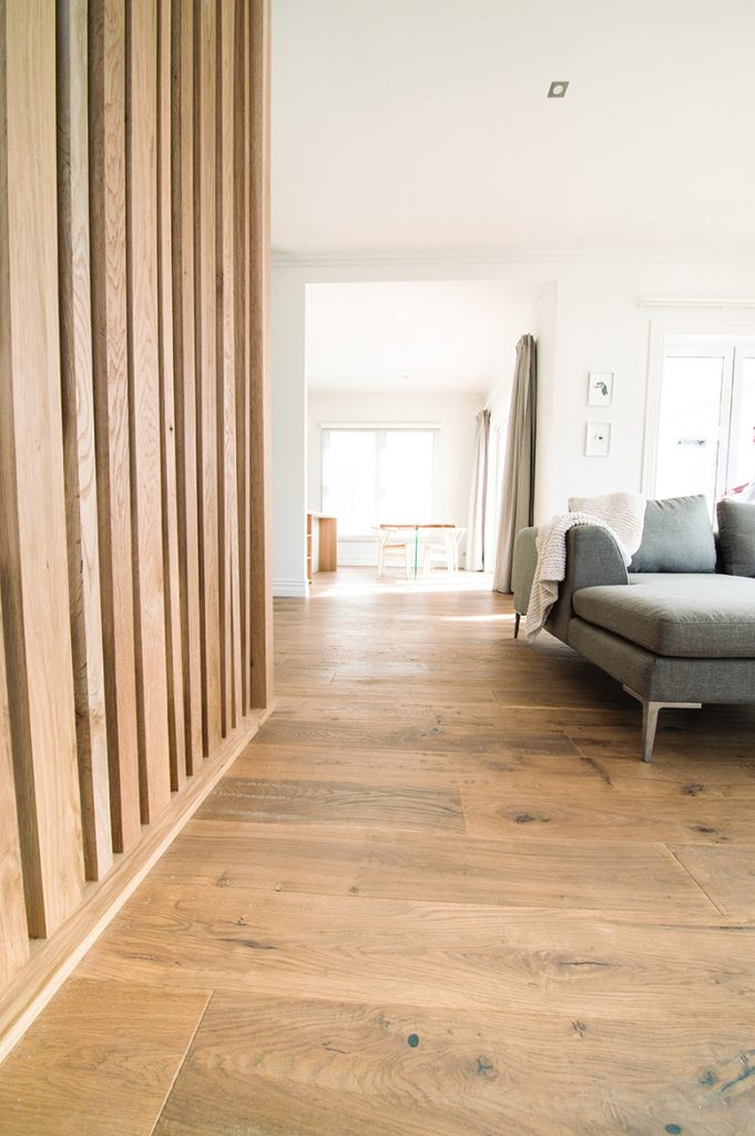 2015_GHFloors_TheBlock_Timber_RegalOak-Astor_DSC_1786-681x1024.jpg
