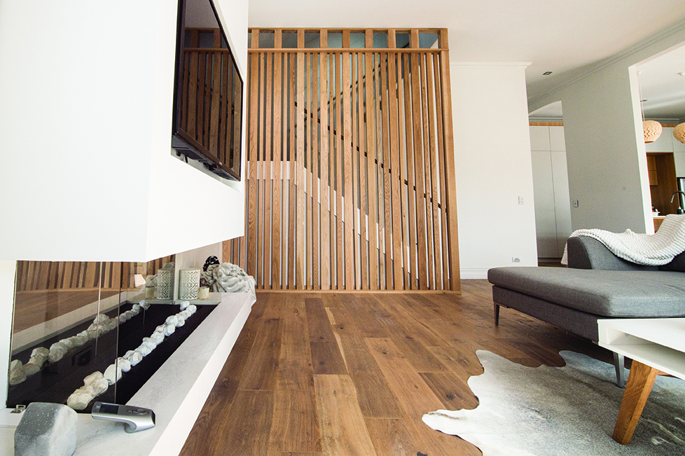 2015_GHFloors_TheBlock_Timber_RegalOak-Astor_DSC_1780.jpg