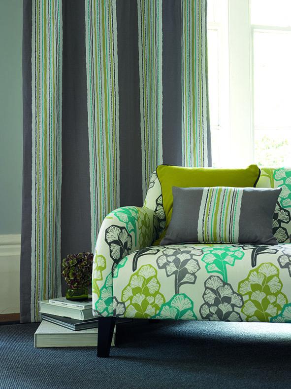 James Dunlop textiles Mariken 3