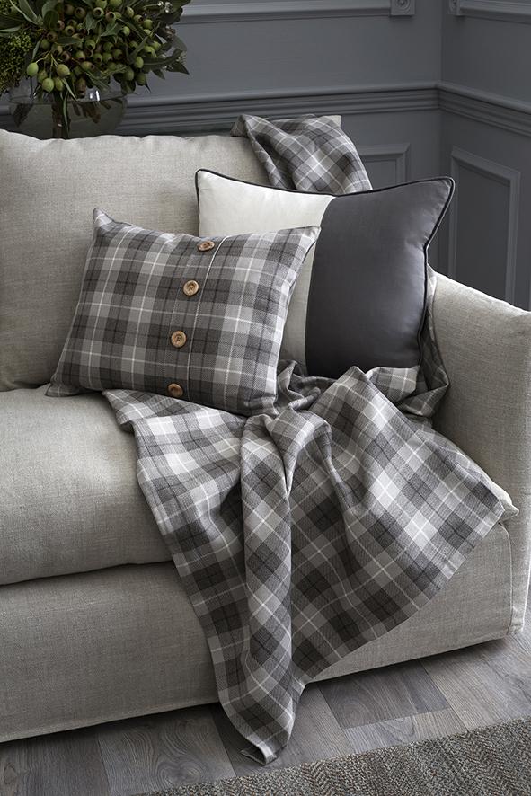 James Dunlop textiles ambassador 2