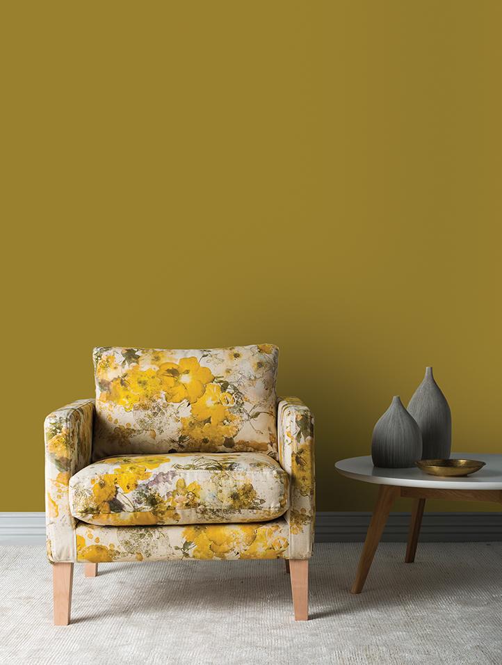 James Dunlop textiles designs