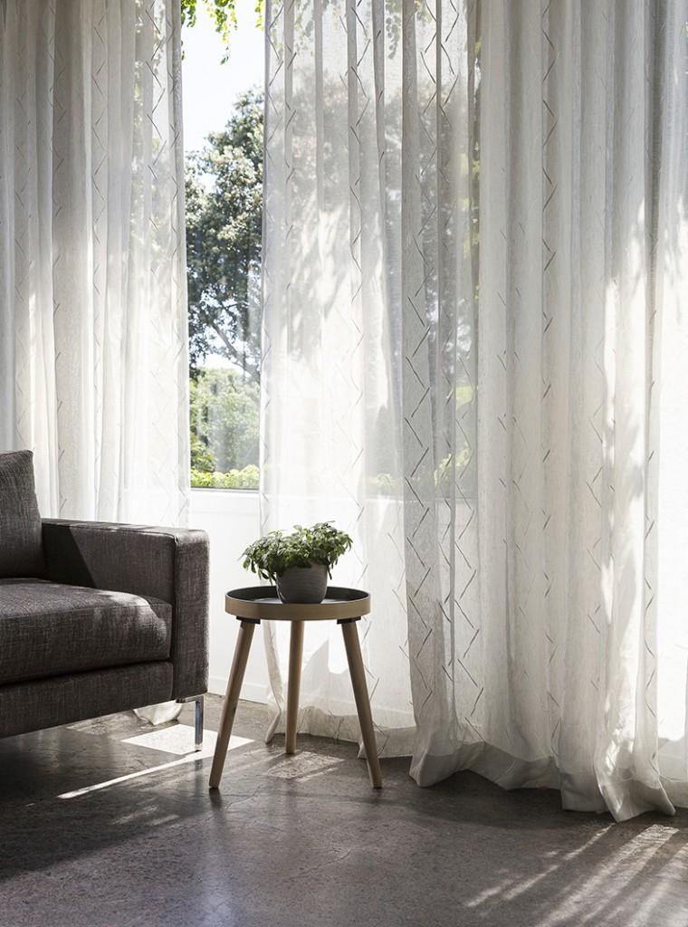 James Dunlop textiles Contemporary