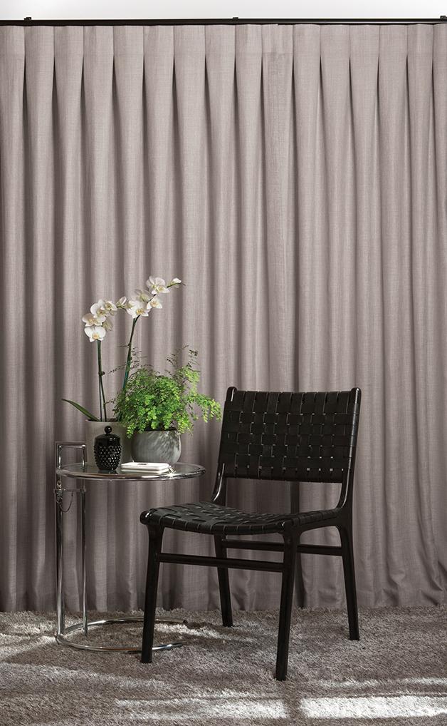 James Dunlop Textiles Designs -