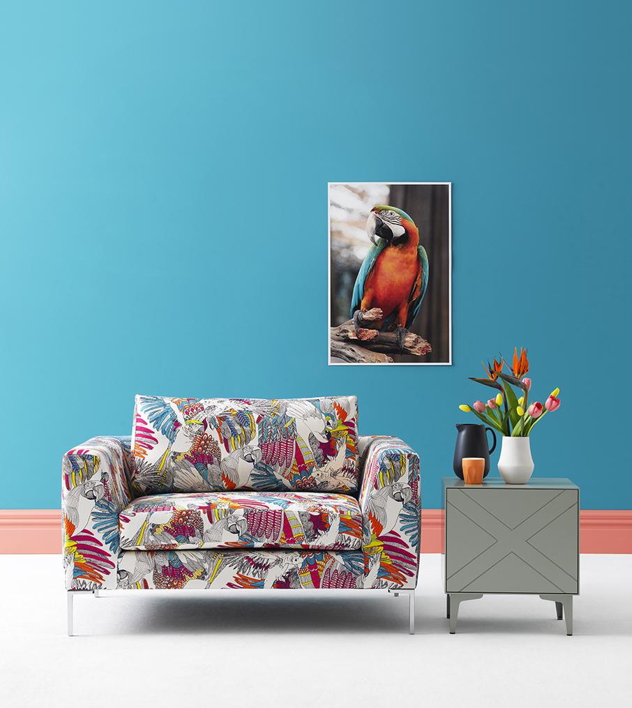 James Dunlop Textiles Amazon -