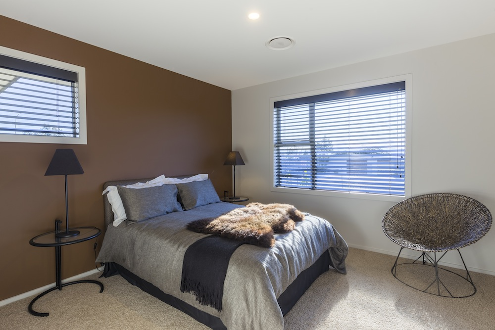 Jennian homes nelson bays bedroom