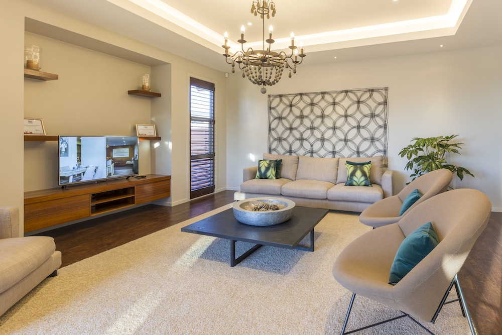 Jennian homes nelson bays lounge