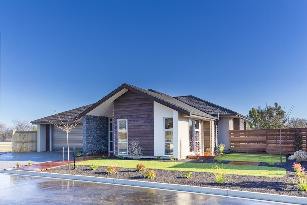 Jennian homes nelson bays