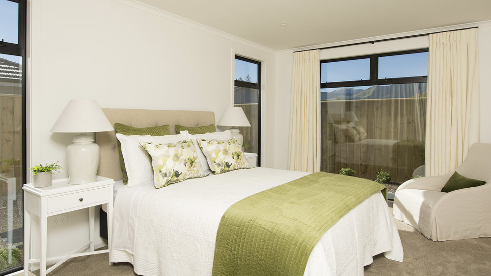 Berryfield-Dr-072-Bedroom-Web.jpg