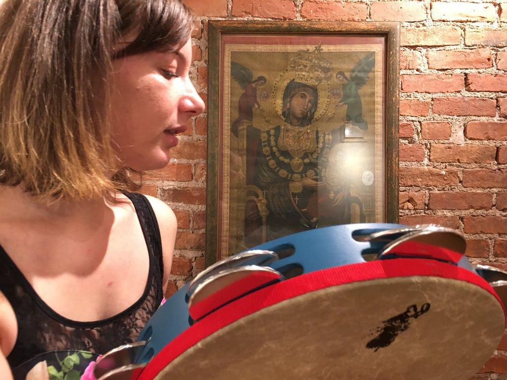 Me drumming.jpg
