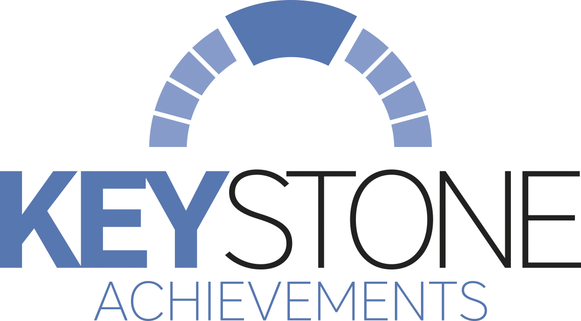 Keystone Achievements