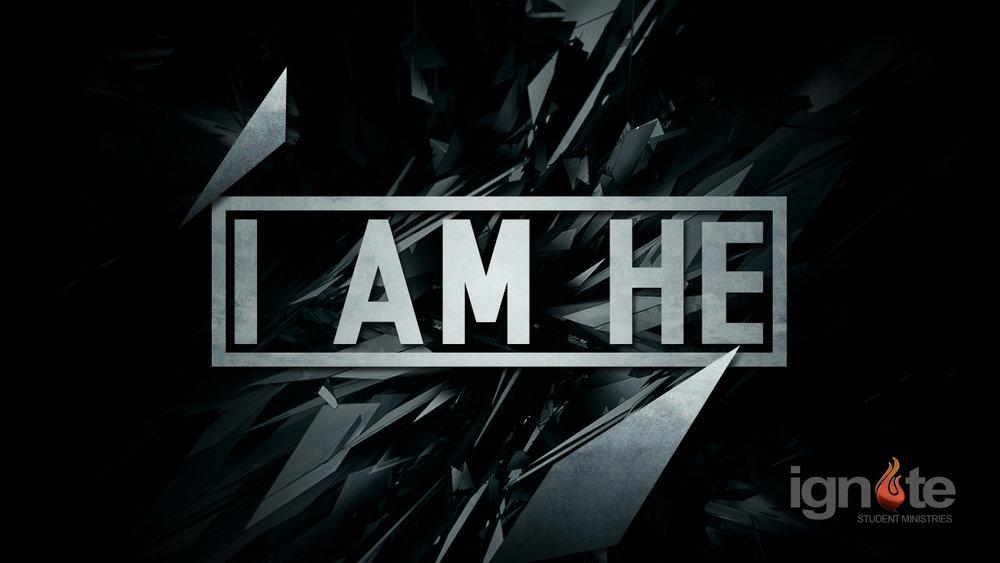 I AM HE- artwork_v2.jpg