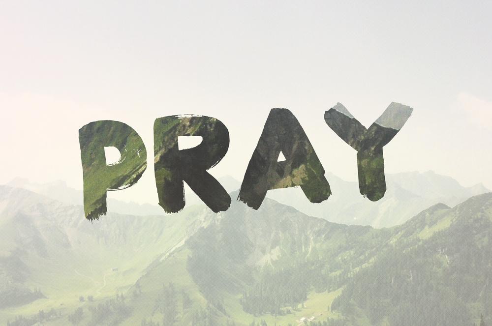 Pray MAIN.png