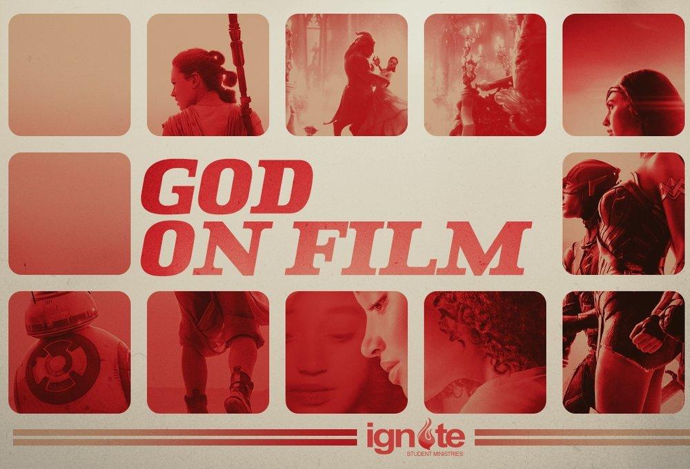 God on Film- t2.jpg