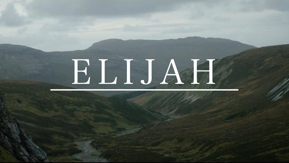 Elijah WEB.png