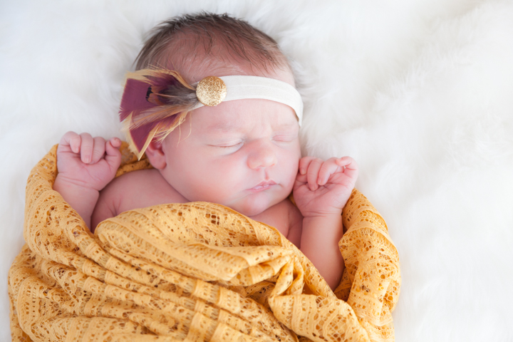 Newborn Photography _ children portraits _ ah Productions-32.jpg