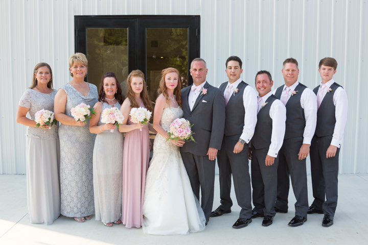 9.9.17 - Kevin & Cherrish Wedding Photography-33.jpg