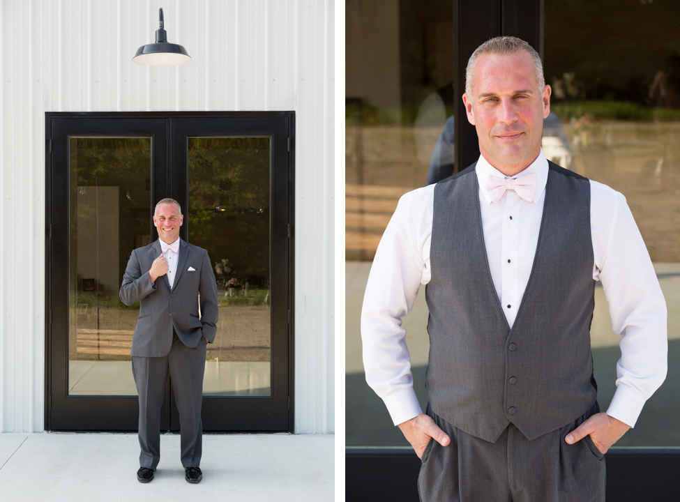 9.9.17 - Kevin & Cherrish Wedding Photography-20.1.jpg