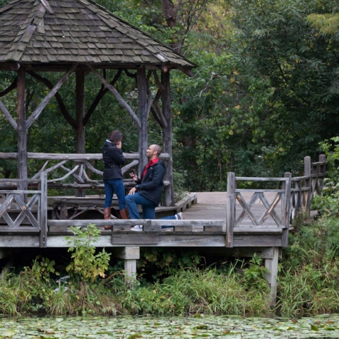 John's Proposal_Photography_10.11.2014-2.jpg