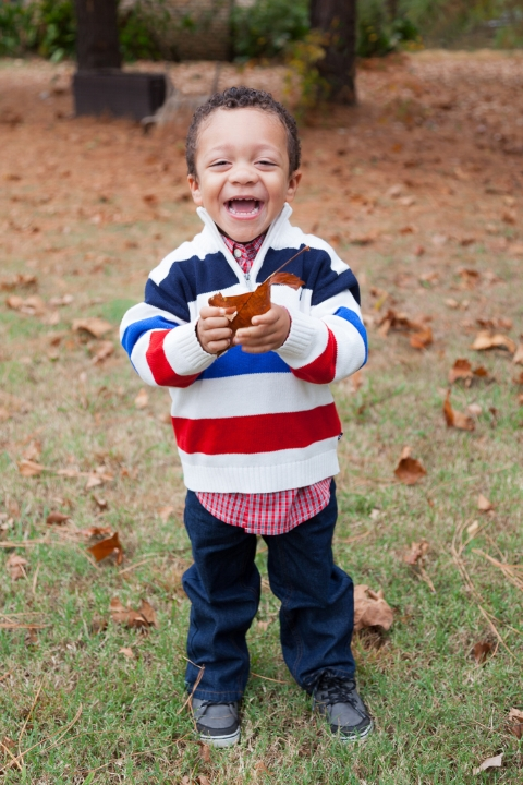 10.24.15 - Judy Dodson's Fall Family Photoshoot-39.jpg