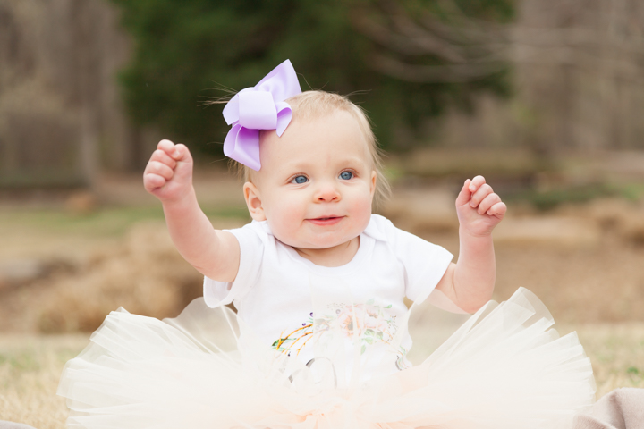 Lucy turns one - Blog-14.jpg