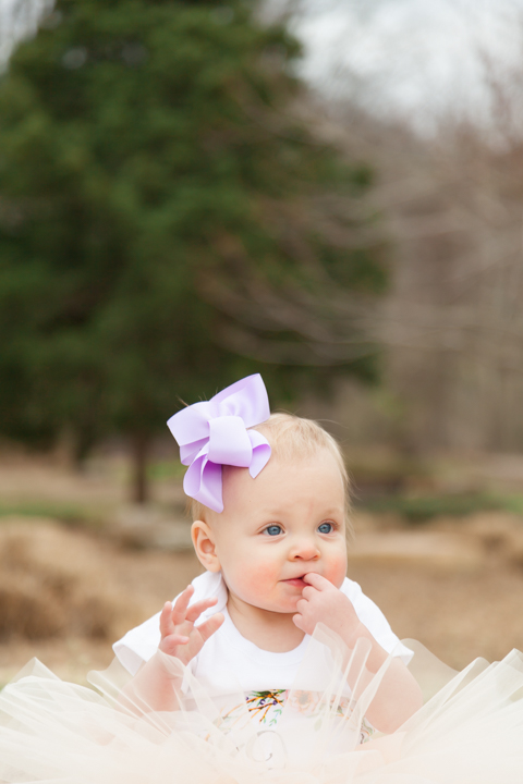 Lucy turns one - Blog-15.jpg